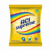 ACI Supreme Detergent Powder 1kg