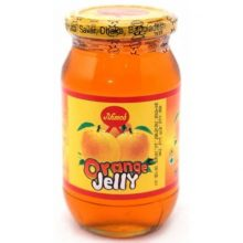 orange jelly ahmed 500 gm
