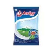 Anchor – IFCMP 500 gm Foil Pack