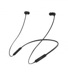 WAVEFUN Flex Pro Wireless Bluetooth Headphone With Mic – Black