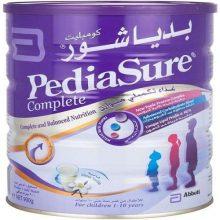 PediaSure Complete (Vanilla)- 900gm- UAE