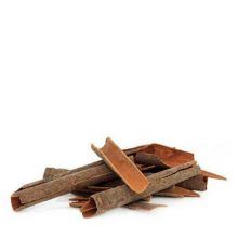 Cinnamon (Daruchini) 100gm