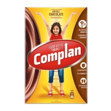 Complan Chocolate 500gm