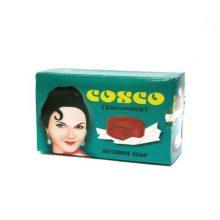 Cosco Transparent Glycerine Soap 80gm