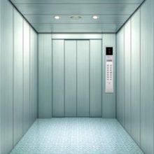 Fuji 1000kg Freight Elevator (L/C)