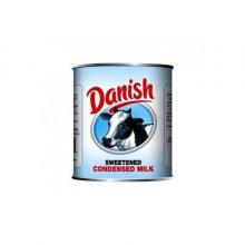 Danish Condensed Filled Milk 397gm