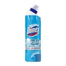 Domex Toilet Cleaning Liquid Ocean Fresh 500ml