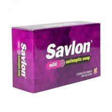 Savlon Antiseptic Soap Fresh 125g