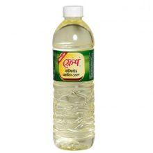 Fresh Soyabean Oil 500 ml