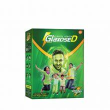 Glaxose D Pack 400gm