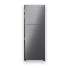 Hitachi Stylish Line Refrigerator | R-H310P7PBK (BBK) | 289L