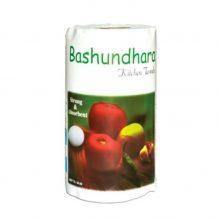 Bashundhara Kitchen Towel