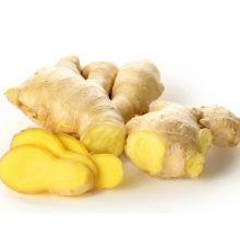 ginger (ada) china loose 1 kg