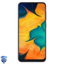 Galaxy A30 (4GB RAM)