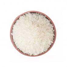 Nazirshail Rice Premium(5 Kg)