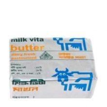 Milk Vita Butter 200gm