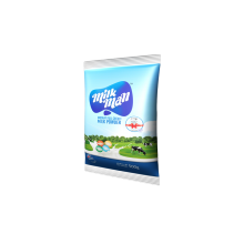 Pran Full Cream Milk Powder 500 gm
