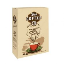 Rigs Coffee Creamer 450gm