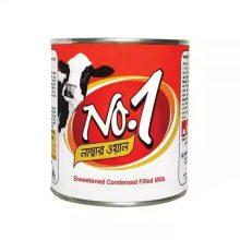 No 1. Condensed Milk 400gm
