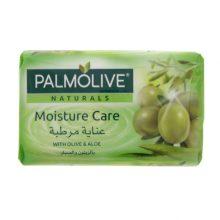 Palmolive Naturals Soap (Olive & Aloe) 170gm