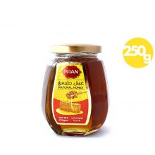 PRAN Honey 250 gm