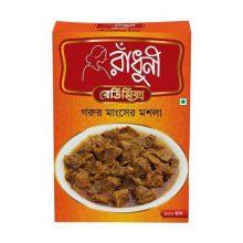 Radhuni Beef Masala 25gm