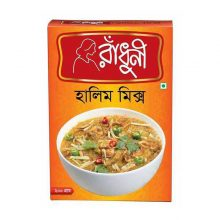 Radhuni Haleem Mix 200gm
