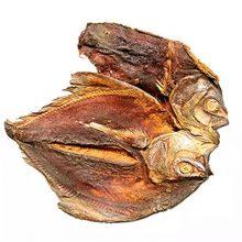 Rupchada Dry Fish 250gm