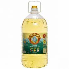 Rupchanda Soyabean 8 Liter