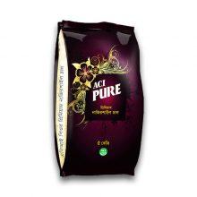 AC I Pure Premium Najirshail Rice 5kg