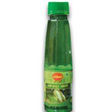 Kewra Water Ahmed 200ml