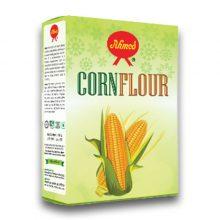 Corn Flour Ahmed 150gm