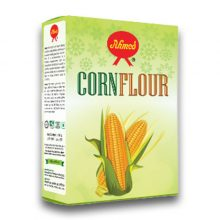 Corn Flour Ahmed 150gm