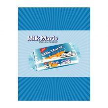 Biscuits Haque Milk Marie 285 gm