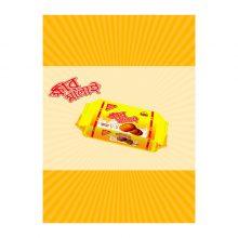 Biscuits Haque Kheer Malai 250gm