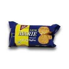 Biscuits Haque New Marie 80gm