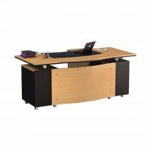 Senior Executive Table SEO-101-1-1-36