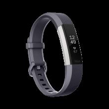 Fitbit Alta HR Original