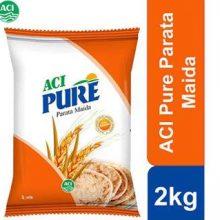 ACI Pure Maida (Lami) 2 Kg
