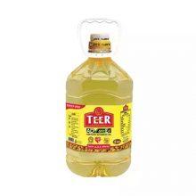 Teer Soyabean Oil 5ltr