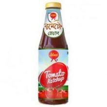 Tomato Ketchup Ahmed 1Kg